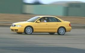 audi s4 2001 used 2001 audi s4 for sale pricing features edmunds