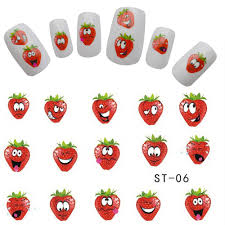 popular simple nail art buy cheap simple nail art lots from china