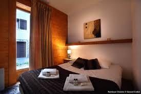 chambre c est quoi chambre c est quoi 58 images beautiful chambre c est quoi