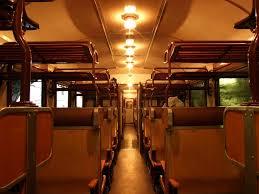 carrozze treni carrozze corbellini tipo 1947 tipo 1951r e tipo 1957r