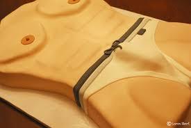 halloween sheet cakes the baking sheet meet james