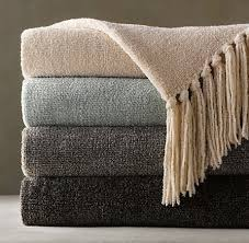 chenille throws for sofas restoration hardware chenille throws home decor pinterest