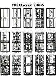 glass for doors and windows burglar door u0026 6392 door and window security bars door wiring