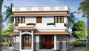 modern house plan home design ideas tearing contemporary floor