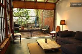 beautiful apartment the 10 most beautiful apartments available in nyc on airbnb