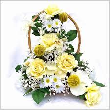 basket arrangements artificial flower arrangements in vases for wedding do s and don ts