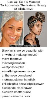 Natural Beauty Meme - 25 best memes about natural beauty natural beauty memes