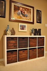 shelves wonderful basket shelf storage for outstanding home