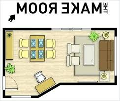 create a room online free create room layout amazing design your own living room furniture a