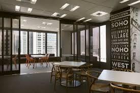 cbre new tokyo office u2014 lnz it