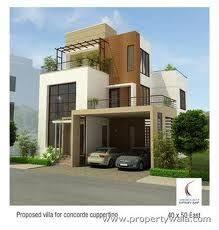 house design architect philippines modern filipino home design interesting home design ideas