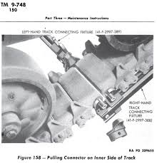 november 2015 the sherman tank site page 2
