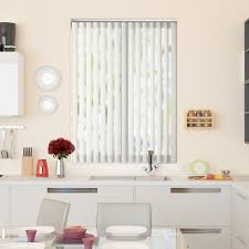 legacy ivory replacement slats blinds by post