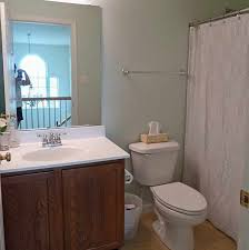 bathroom half bath decorating ideas with towel rack thing you need