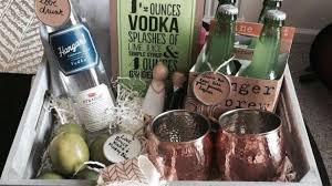 great 22 best gift basket ideas images on pinterest gifts gift