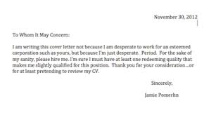 retail cover letter examples sales assistant example in for part