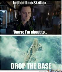 The Avengers Memes - drop the base marvel pinterest avengers memes and marvel