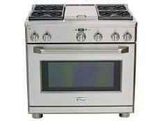 verona appliances dealers verona range 100 kitchen range verona vefsge365ss range consumer reports