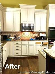 satin or semi gloss for kitchen cabinets satin or semi gloss for kitchen cabinets satin cabinet paint vs semi