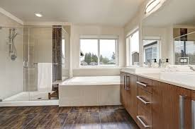 Renovating A Bathroom by Bathroom Renovations Rockingham Your Personal Plumber