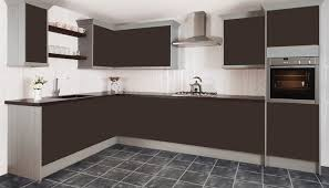 design your own kitchen cabinets online free kitchen and exitallergy