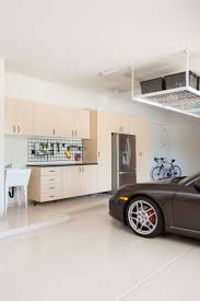 G Force Garage Flooring by 43 Best Garage Storage Solutions Images On Pinterest Woodwork
