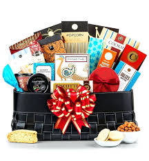 usa gift baskets baskets food gift baskets usa best