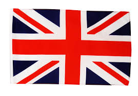 great britain flag 12 x 18 inch best buy flags co uk