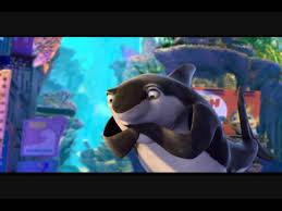 shark tale u2013 callum petch