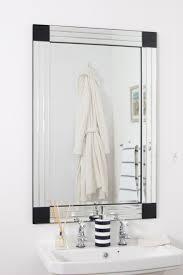 Bevelled Mirror Best 25 Beveled Mirror Ideas Only On Pinterest Mirror Walls