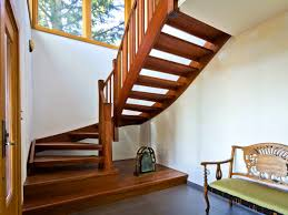 stairs design beautiful painted stairs type of paint for stairs