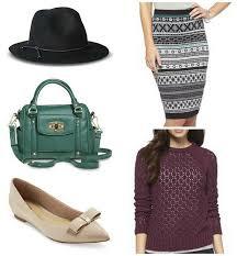 target black friday shoes 418 best style on target blog images on pinterest target dressy
