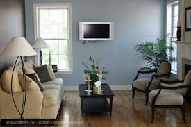 home interior color ideas and schemes zesty home