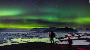 northern lights 11 best places to see the borealis cnn