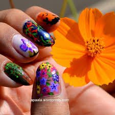 creative nail designs stylecaster