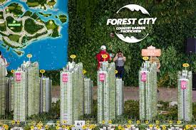 100 billion chinese made city near singapore u0027scares the hell out