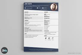 cool resume examples resume maker creative resume builder craftcv banshee will be a perfect choice for professional and creative job offers customize your color palette to mach your personal needs this resume example