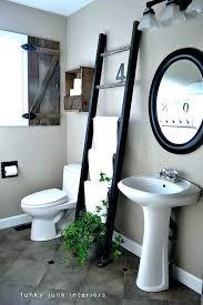 bar bathroom ideas bathroom towel racks bathrooms design narrow bathroom with towel