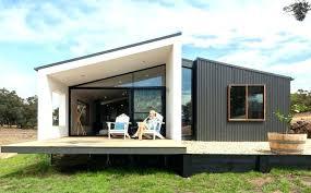 modular homes california prefabricated homes california gorgeous best modular homes best