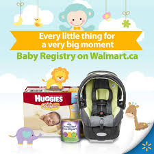 wedding registry canada walmart registry wedding gifts wedding gifts wedding ideas and