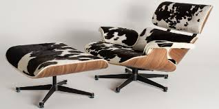 best eames chair replica 2018 2019 with latest designs