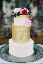 wedding cake quotes wedding cakes best wedding cake quotes theme ideas for weddings