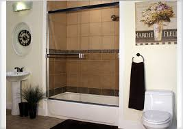 Standard Shower Doors Cardinal Shower Enclosures Complete Correct On Time Every Time