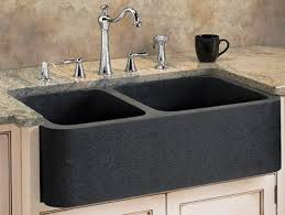 Best Granite Kitchen Sinks Appliances Ideas - Granite kitchen sinks pros and cons