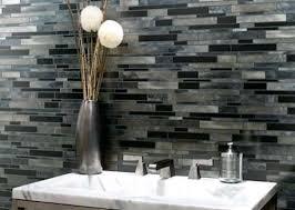 backsplash bathroom ideas 69 best backsplash ideas for kitchen and bath images on