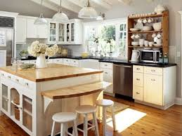 kitchen island with seating and storage small kitchen island with seating and storage kitchen island