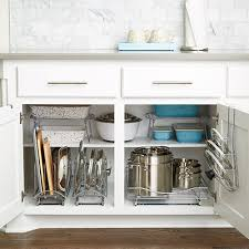 how to organize your kitchen cabinets how to organize your upper kitchen cabinets kitchen ideas