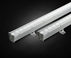 Downlight Wall Washer 100w Led Linear Wall Washer Manufacturer In China Hondel