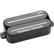 seymour duncan sh 13 dimebucker signature humbucker 11102 82 b