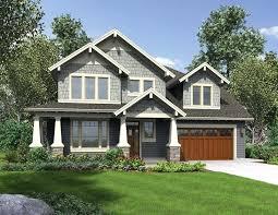 house plans craftsman style craftsman style home plans large kitchen in craftsman style house